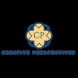 logo final_blue-min.png