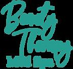 logo_medspa_color2-min.png
