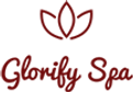 glorifyspa-logo-small-3.png