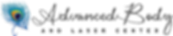 ablc-main-logo.png