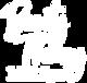 logo_medspa.png