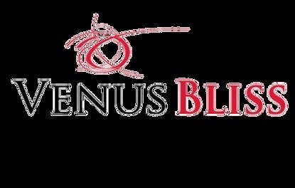 Venus-Bliss.png