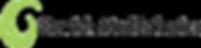 gerrish logo png.png