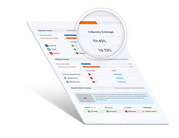 Snapshot-report-features-benchmarks.jpg