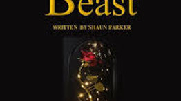 Beauty And The Beast Performance DVD