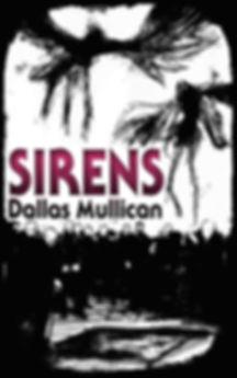 Sirens Cover.jpg