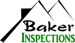 logo-baker inspection.jpg