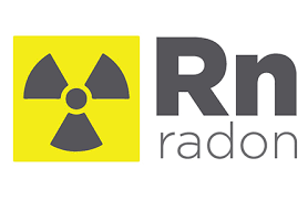 Why A Radon Inspection is Important