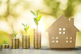 7 easy ways to save money and be energy efficient