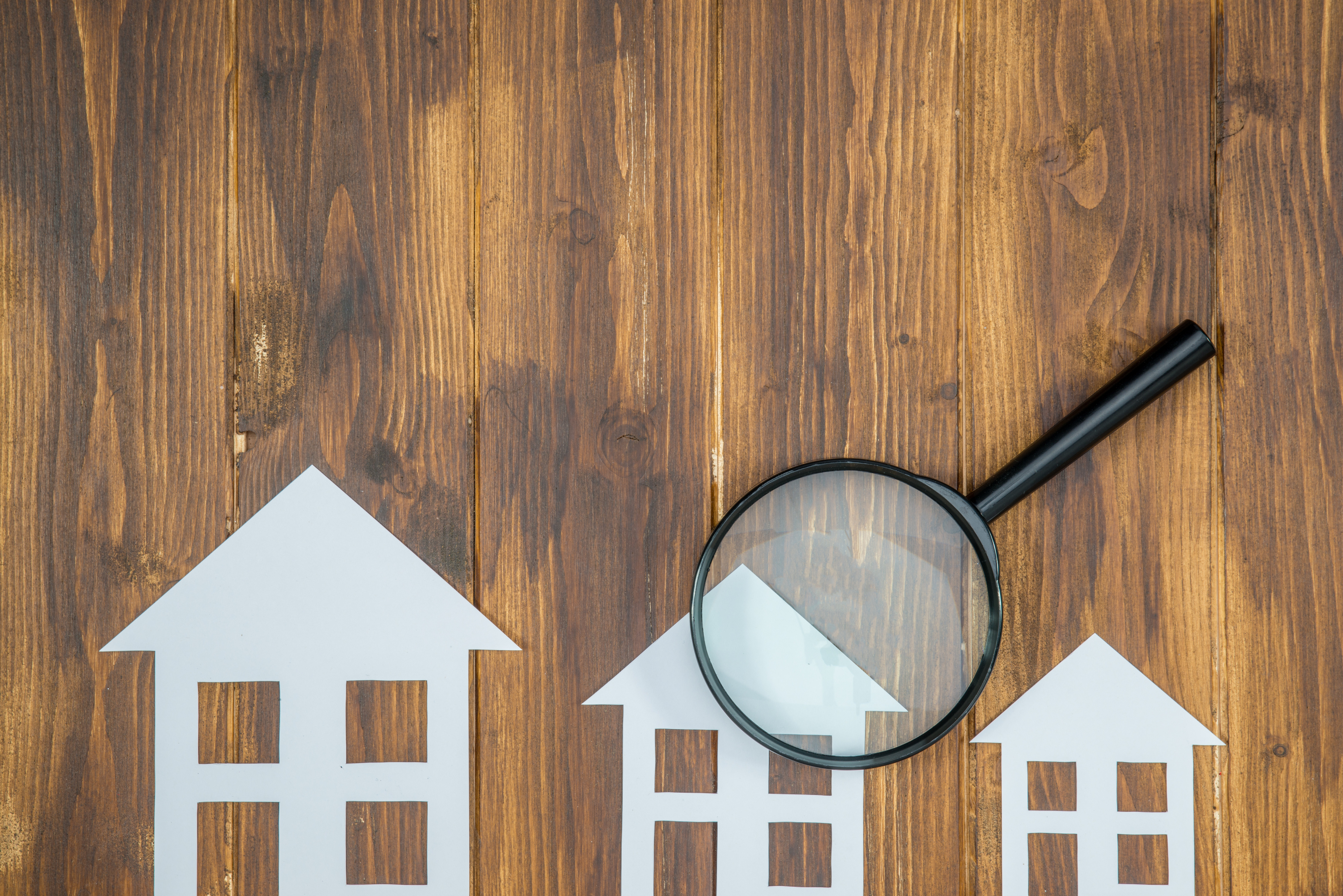 Home Maintenance Inspections