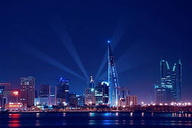 bahrain-at-night_0.jpg