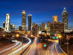 atlanta-georgia-skyline-cr-getty.jpg
