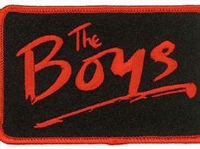 logo boys.jpg