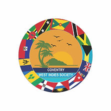 Coventry University's West Indies Society