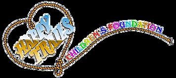 happy-trails-logo-color.png