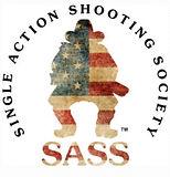 SASS logo (2)