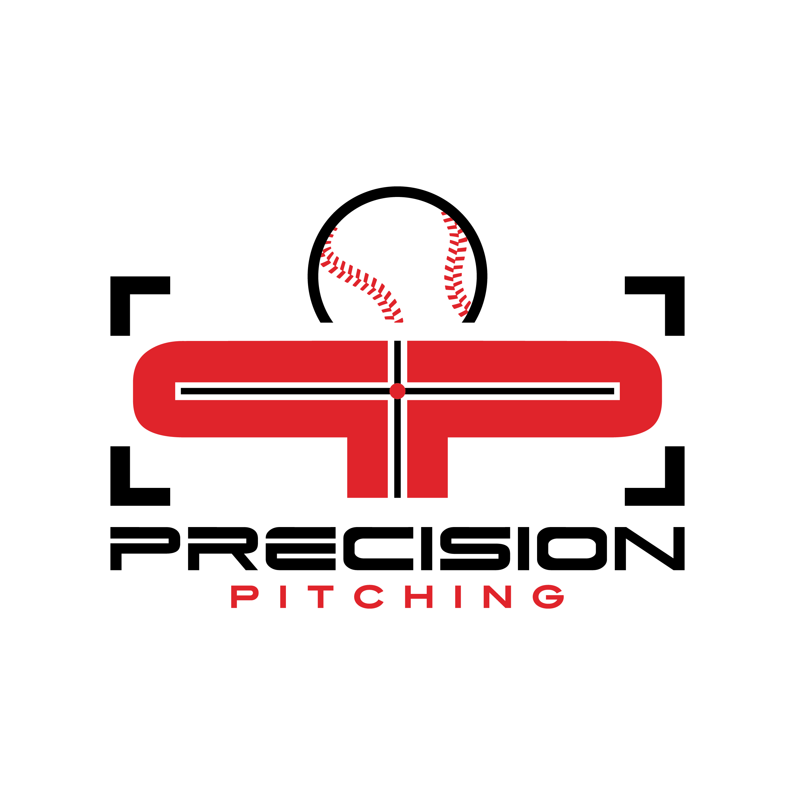 Pitching Lesson: Half Hour