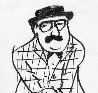 Premio Colsalvatico: Tolentino premia l'umorismo e ricorda Marcello Marchesi