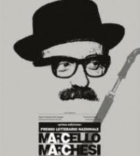 Il figlio di Marcello Marchesi dona alcuni suoi libri alla Biblioteca San Giovanni