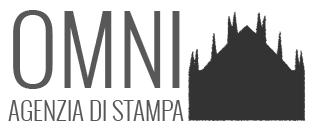 Famedio, tra nomi illustri Marcello Marchesi: nata associazione per ricordarlo
