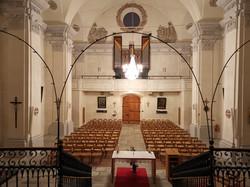 Dreikönigskirche