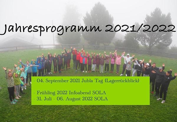 Jahresprogramm JUBLA 21 _22.jpeg