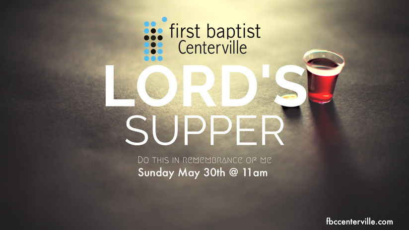 Lord's+Supper.jpg