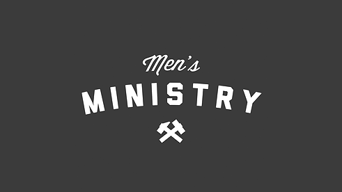 Mens-Ministry-Event-Ad.png