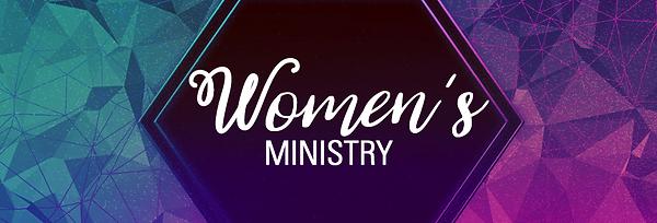Womens-Minsitry.png