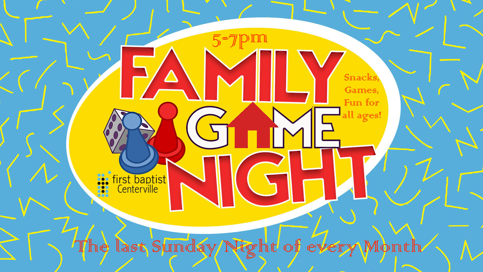 family-game-night_wide.jpg