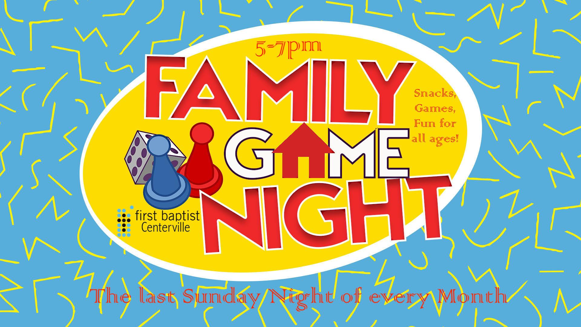 family-game-night_wide.jpg