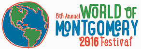 cropped-WOM-logo-2016.jpeg
