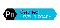 pn certified level one coach