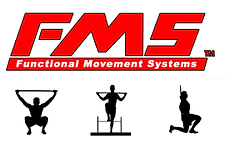 fms functional movement systems