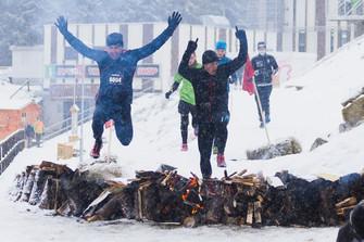 Arriva l'inverno: qualche consiglio per la prima gara in calendario a Valmorel... sulla neve...