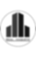 logotipos-01.png
