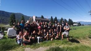 Gara sociale OCR Ticino 2020
