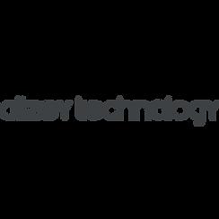 Alizey Technology