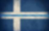 THIN BLUE LINE SEWDEN