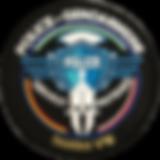 EA 1-18_c.png