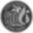 KTC Design_Logo.png