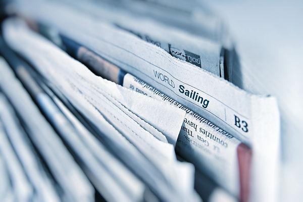 News Sailing-HH.jpg