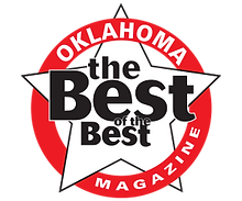 Best-of-Oklahoma.png