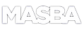 Masba logo white.png