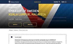Screenshot%202020-04-23%20at%2010.49_edi