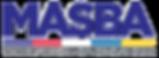 Masba_logo_trans.png
