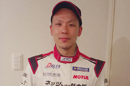 FIA-F4,SilverStarRacing,シルバースターレーシング,田中良平,たなかりょうへい