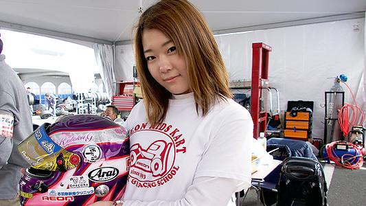 FIA-F4,SilverStarRacing,牛井渕琴夏,ごいぶちことか