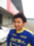 FIA-F4,SilverStarRacing,シルバースターレーシング,徳升広平