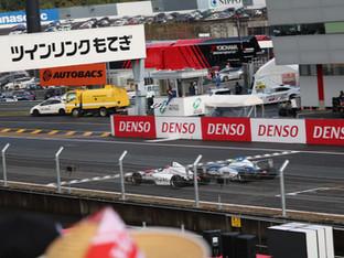 2016 FIA-F4選手権 第6戦・第13戦